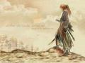 *Ruroni Kenshin*