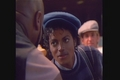 """Say, Say, Say"" - michael-jackson photo"