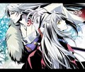 *Sesshomaru* - sesshomaru photo