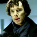 ★ Sherlock 1x02 ☆  - sherlock-on-bbc-one icon