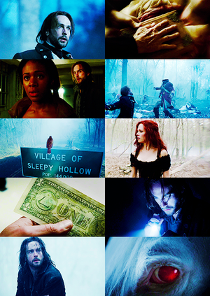 'Sleepy Hollow_Pilot'
