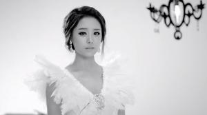 ♣ Song Jieun - Hope Torture MV ♣