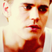 ♥Stefan - stefan-salvatore icon