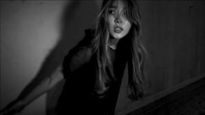 [Teaser 6] IU(아이유) _ Wait(기다려) Screencap