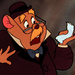★ The Great Mouse Detective ☆  - the-great-mouse-detective icon