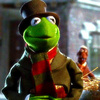 ★ The Muppet Natale Carol ☆