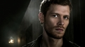 #TheOriginals - New Promotional Pictures