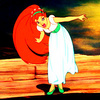 Thumbelina ছবি called ★ Thumbelina ☆