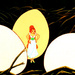 ★ Thumbelina ☆  - thumbelina icon