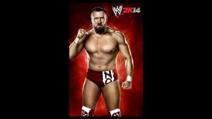 WWE 2K14 - Daniel Bryan
