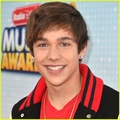 ❤ αυѕтιи ❤ - austin-mahone photo