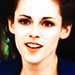 ♥ - breaking-dawn-part-2 icon