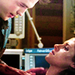 ♥ - edward-and-bella icon