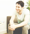:) - owl-city photo