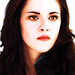 ♥ - twilight-series icon