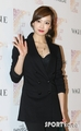 130927 f(Victoria) - Vogue Fashion Night Out