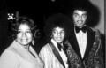 1973 Golden Globe Awards - michael-jackson photo