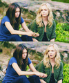 2.05 - elena-and-caroline fan art