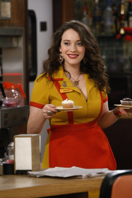 2.Broke.Girls.S06E12.720p.HDTV.X264 …