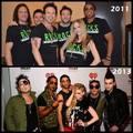 2011/2013 - avril-lavigne fan art