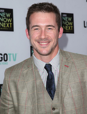 2013 NewNowNext Awards - Red Carpet