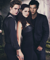 55 - twilight-obsessors photo