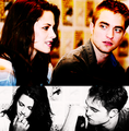 5565 - robsten-club fan art