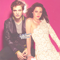 564 - robsten-club fan art