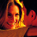 5x22 - kate-beckett icon