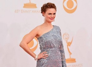65th Annual Primetime Emmy Awards 2013