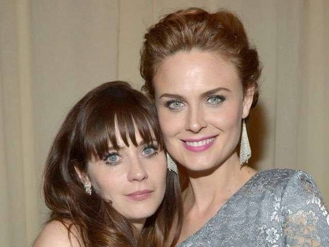 65th Annual Primetime Emmy Awards 2013