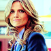 6x01 - kate-beckett icon