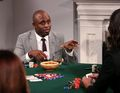 9x05 - The Poker Game Promo Pics - how-i-met-your-mother photo