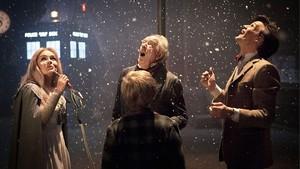 A Рождество Carol