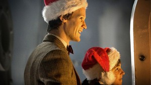 A Krismas Carol