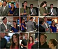 A Tony and Ziva look back into Season 10 S10E03 - Phoenix