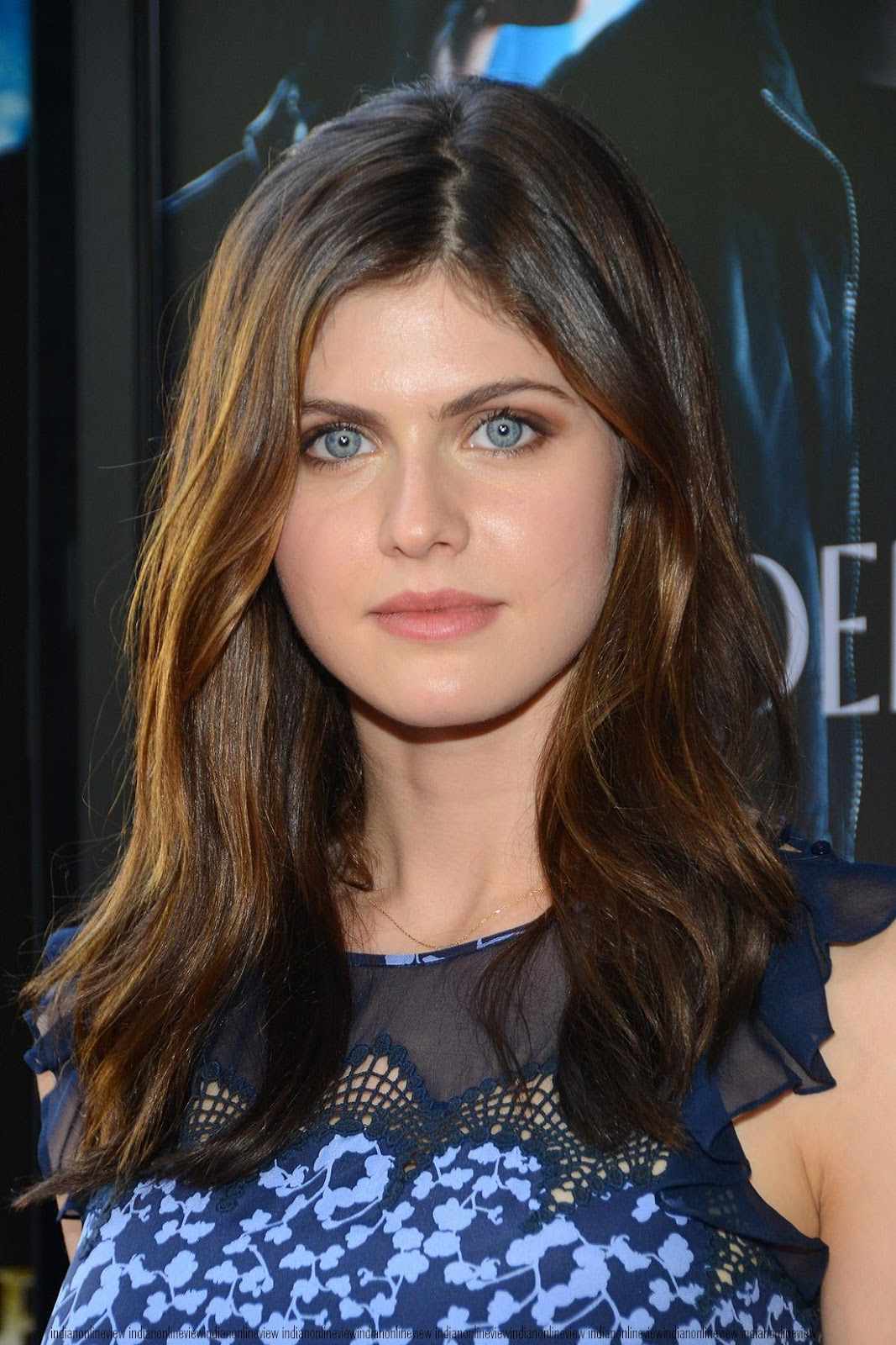 1000+ images about Alexandra Daddario on Pinterest ...
