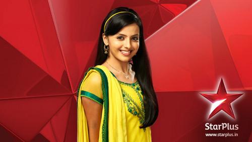 ISS Pyaar Ko Kya Naam Doon Star Plus Actress