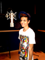 Abraham Mateo - abraham-mateo photo