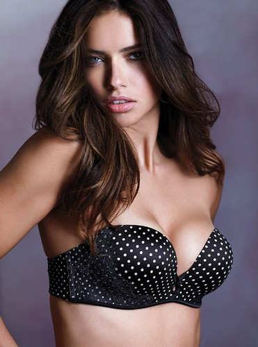 Adriana Lima achtergrond containing a bikini entitled Adriana Lima