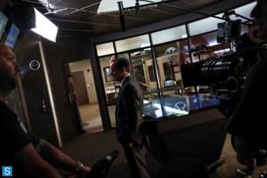 Agents of S.H.I.E.L.D - Episode 1.01 - Pilot - Bangtan Boys Pics