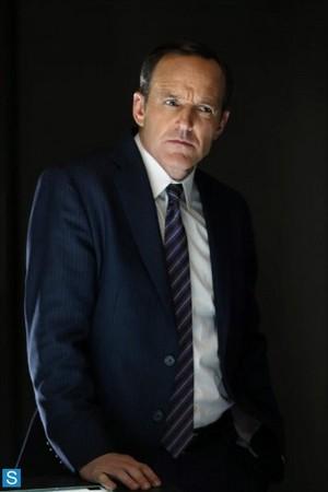 Agents of S.H.I.E.L.D - Episode 1.01 - Pilot - Promo & BTS Pics