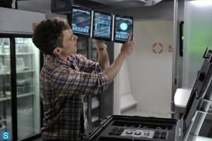 Agents of S.H.I.E.L.D - Episode 1.02 - 0.8.4 - Promo Pics