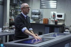 Agents of S.H.I.E.L.D - Episode 1.03 - The Asset - Promo Pics