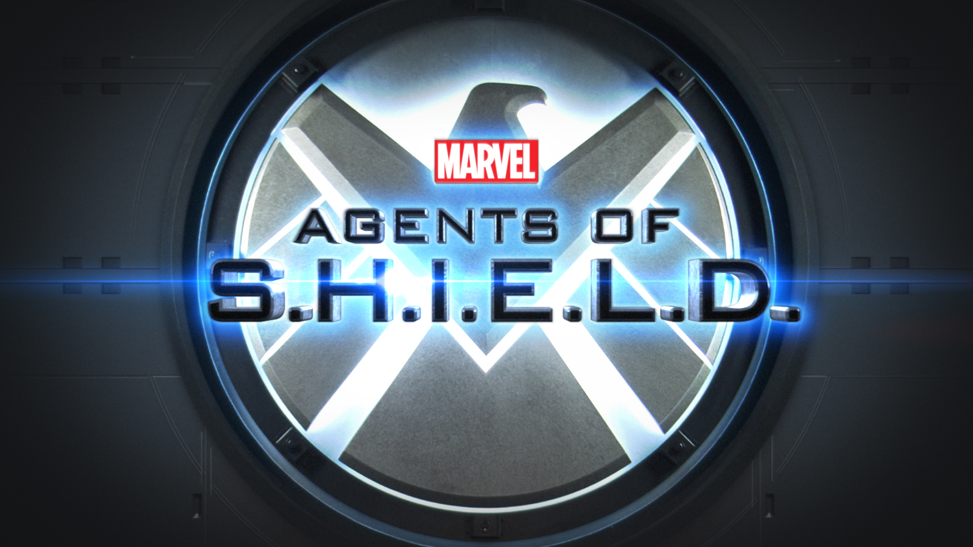Agents Of Shield Images Agents Of Shield Hd Wallpaper And