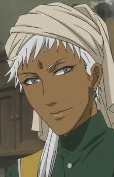 Quel personnage de Black Butler êtes vous ? Agni-kuroshitsuji-35634147-225-350