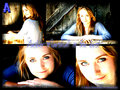 Amber Marshall - heartland fan art