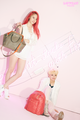 Amber and Krystal for Lovcat - f-x photo