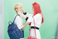 Amber and Krystal for Lovcat - f-x-%EC%97%90%ED%94%84%EC%97%91%EC%8A%A4 photo