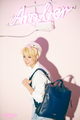 Amber for Lovcat - f-x photo